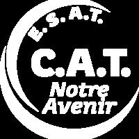 LOGO-CAT-ESAT_2