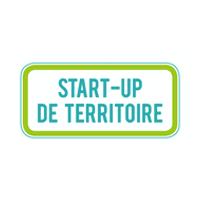 logo_startupterritoires