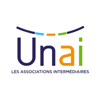 logo_UNAI