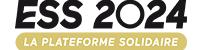 ess2024_agenda