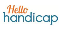 logo_hello_handicap