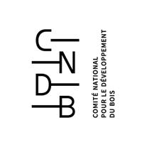 logo_CNDB