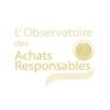 logo_obsar