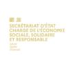 logo_SESSR