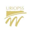 logo_uriopss
