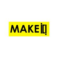 make_ici_site