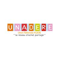U.N.ADERE