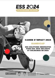 cahier_impact_handicap