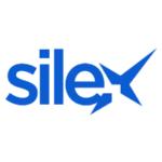silex_logo_quadri