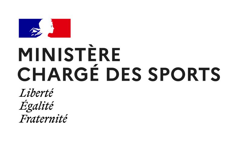Ministère_chargé_des_Sports.svg