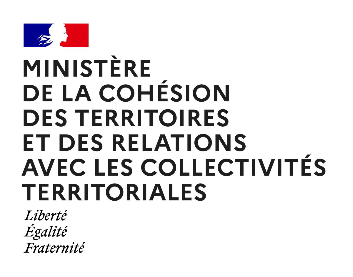 Ministère_de_la_Cohésion_des_territoires.svg