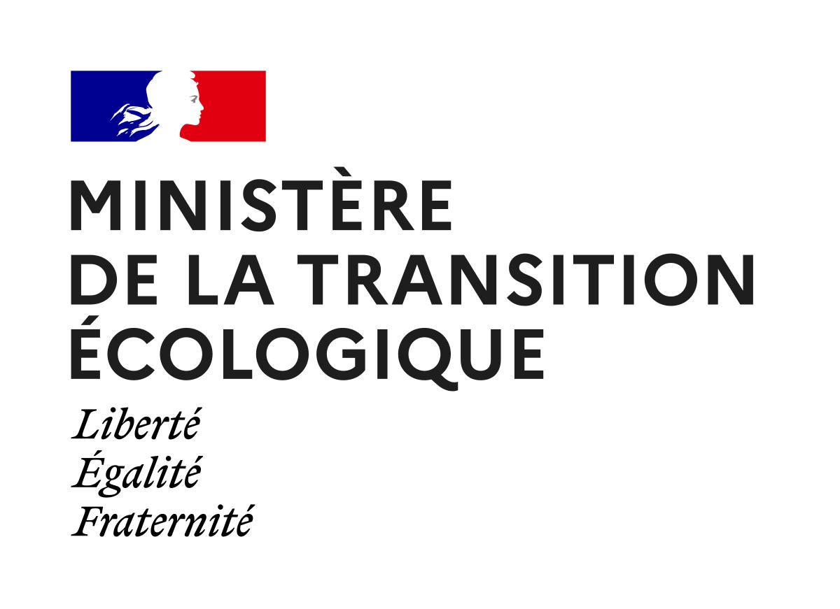 Ministère_de_la_Transition_écologique.svg