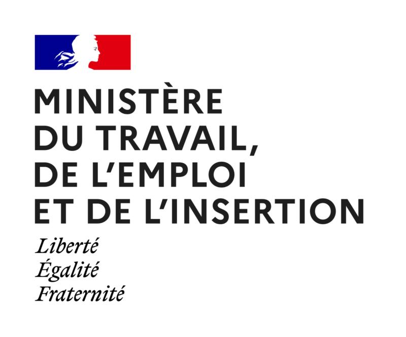 Ministère_du_Travail.svg