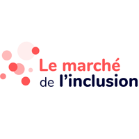 Logo-marche del'inclusion