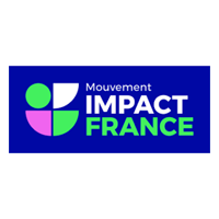 logo_mouvement_impact_france
