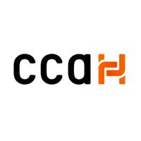 logo_partenaire_CCAH