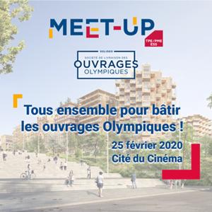 meet_up_solideo_fevrier_2020