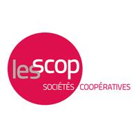 new_logo_sc scop