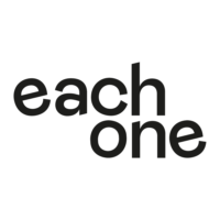 eachone
